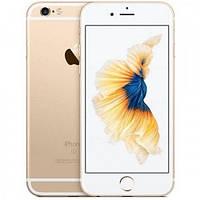 Apple iPhone 6s 64GB Gold (MKQQ2) Refurbished
