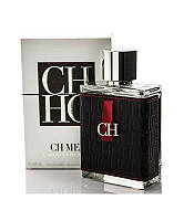 Carolina Herrera CH Men100ml  Tester LUX