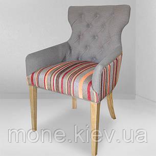 """Кресло стул """"Лима"""", фото 2"""