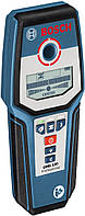 GMS 120 Prof детектор