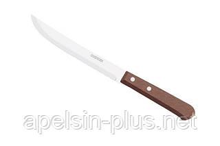 """Нож универсальный 152 мм серия """"UNIVERSAL"""""""