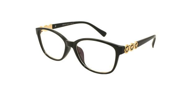 Защитные очки от компьютера Versace