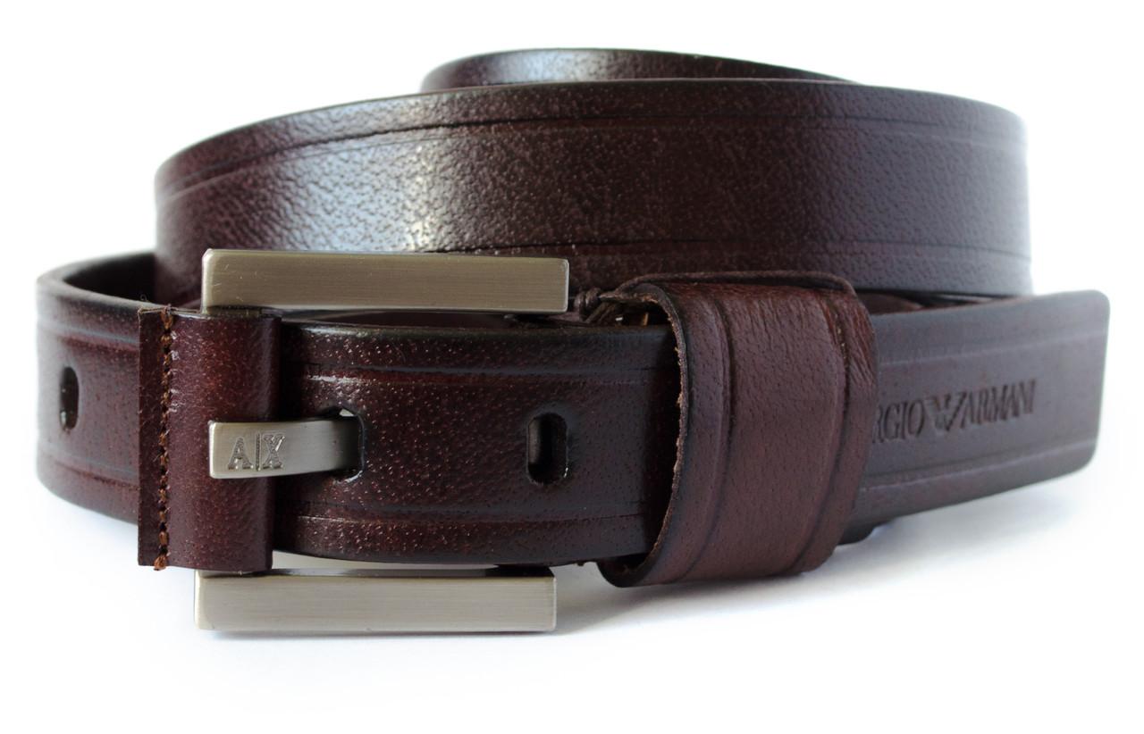 Купить женский ремень армани кожаные ремни для часов мужские купить