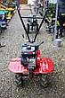 Мотоблок Weima Wm 900 New бензин 7 л.с., новый двигатель, чугун. редуктор) , фото 2