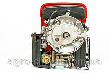 Бензиновые двигатели Weima WM1P65 c вертикальным валом, шпонка, 5л.с., фото 3