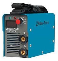Інвертор зварювальний апарат Riber-Profi RP 307D