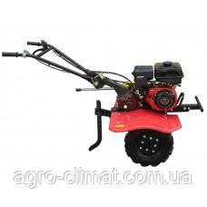 Мотоблок Булат ВТ900 (бензин 6,5 л.с.), фото 2