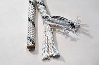 Шнур полиамидный 9 мм