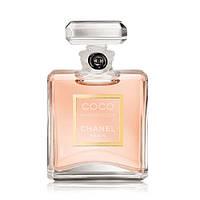 Chanel Coco Mademoiselle Eau de Parfum100ml  Tester LUX