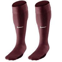 Гетры Nike Park IV Sock 507815-677