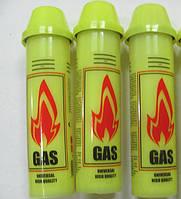 Жидкий газ для зажигалок Польша 90 мл