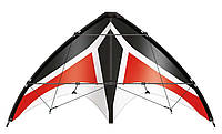 Пилотажный воздушный змей  Paul Günther - CALYPSO 125 GX