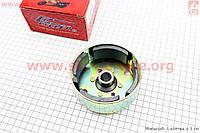 Ротор магнето Suzuki AD50