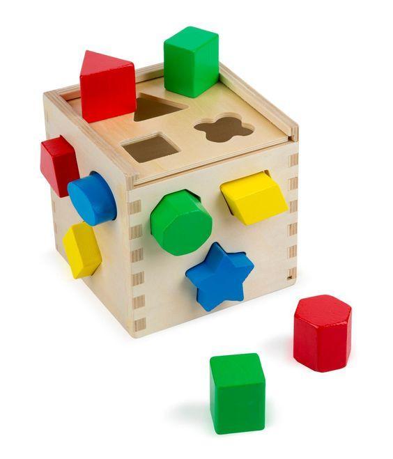 купить детские игрушки недорого в виннице в интернет магазине детских товаров Кузя