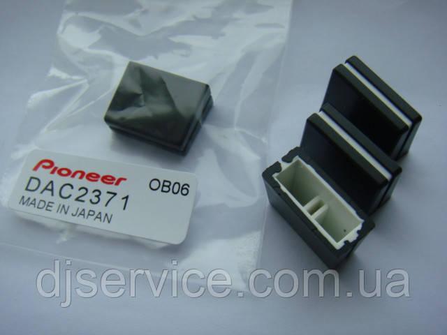 Кноб DAC2371 для пультов Pioneer djm400, 700, 800, 900, фото 1