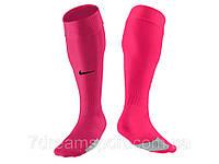 Гетры Nike Park IV Sock 507815-640 Оригінал