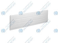 Панель для ванны DURAVIT D-Code 150 (701025000000000)