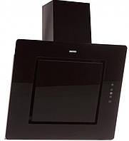 Вытяжка кухонная наклонная Eleyus Venera A 750 LED SMD 60 BL
