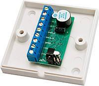 Автономный контроллер Iron Logic Z-5R