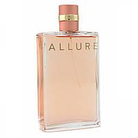 Chanel Allure (шанель алюр 100 мл тестер)
