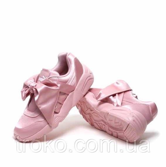 e717fa0b3261 Кроссовки Puma Rihanna Fenty - TROKO-обувь,аксессуары,парфюмерия. в Харькове