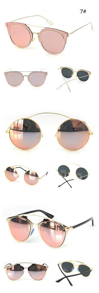 упить солнцезащитные очки оптом недорого в Одессе на 7км в интернет магазине УкрОптМаркет