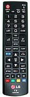 Пульт для  LG AKB73715601 SMART TV Оригинал