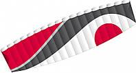 Пилотажный воздушный змей Paul Gunther - METEOR 200 (трюковый парафоил)