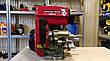 Бензиновые двигатели Weima WM190FE-L (редуктор 1/2,шпонка 25мм, эл/старт),16л.с., фото 5