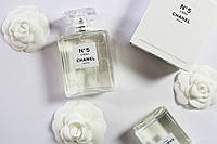 Chanel No 5 L'Eau (шанель № 5 лью)100ml  Tester LUX