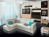 Модульный диван Сан Ремо