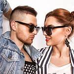 Чем полезны солнцезащитные очки?
