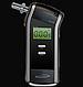 Персональный алкотестер AlcoScent DA 7000, фото 2