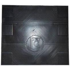 Антивибрационный коврик для стиральной машины  62х55  см.