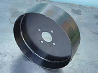 Колесо для культиватора КРН 20.32 ПН