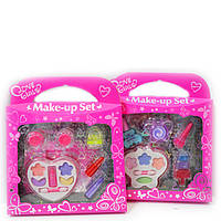 Детская косметика Make up
