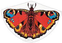 Воздушный змей Бабочка Paul Guenter (1103)
