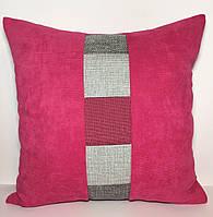 Декоративная подушка «Роуз»