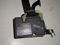 Блок ABS  Mazda 2  DE (2010) 1,5 бензин механика