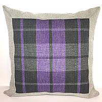 Декоративная подушка «Орегон», фото 1