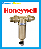 Фильтр самопромывной Honeywell FF06-3/4AAM