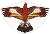 Воздушный змей Орел Paul Guenter (1180)