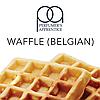 Waffle belgian (Бельгийские вафли) 5 мл