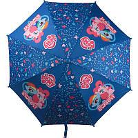 Зонт трость My Little Pony