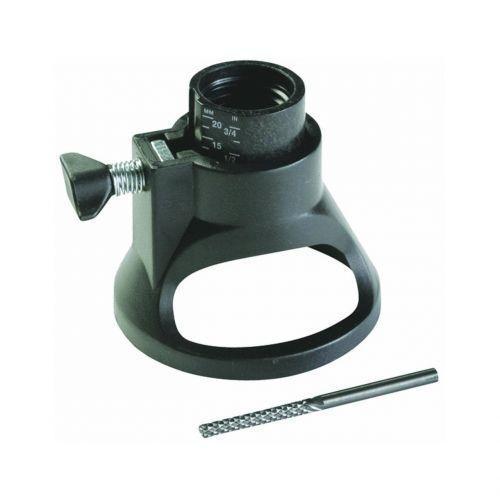 Комплект для резки керамической плитки Dremel 566
