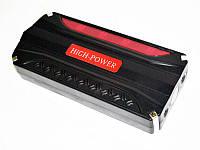 Power Bank Car Starter 10000 mAh зарядно-пусковое устройство для машины, фото 2