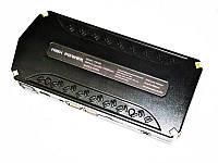 Power Bank Car Starter 10000 mAh зарядно-пусковое устройство для машины, фото 4