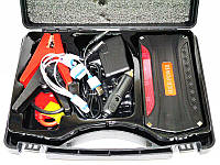 Power Bank Car Starter 10000 mAh зарядно-пусковое устройство для машины, фото 6