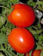 Семена томата Дуал Плюс F1 (Dual Plus F1) 1000с, фото 1