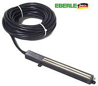 Датчик влажности для водостоков Eberle ESD 424 003 (Германия)